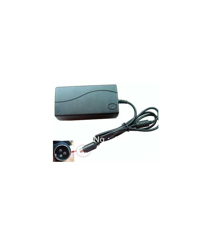 Alimentator Imprimanta termica Epson 24v 2,5A