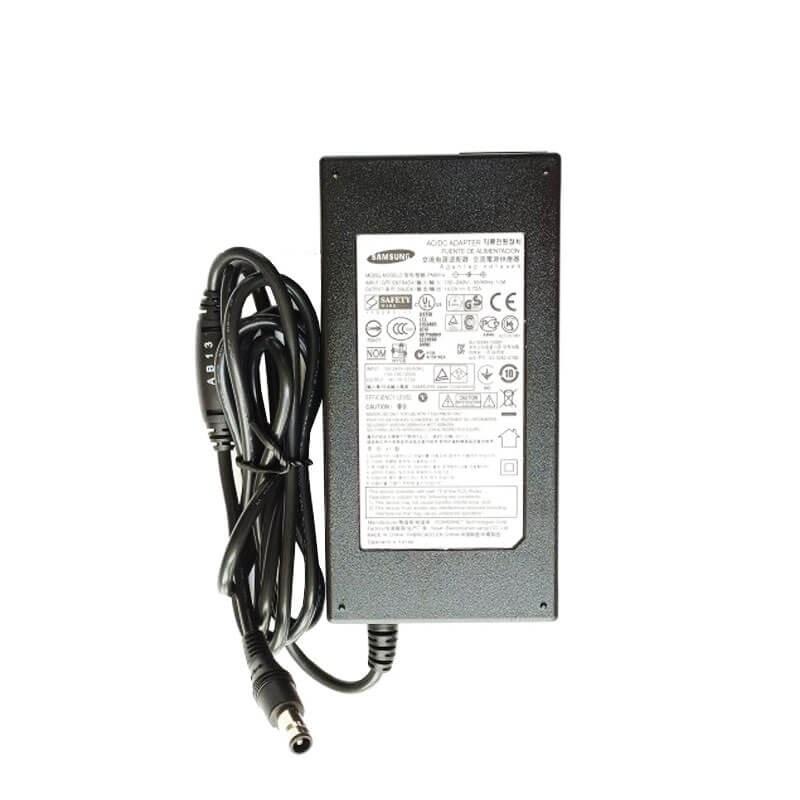 Alimentator Refurbished Samsung PN8014 80W, 14V, 5.72A