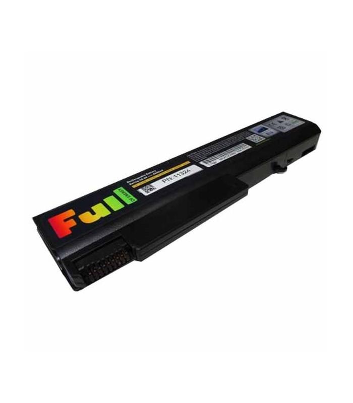 Baterie noua laptop HP 10.8V 4400mAh