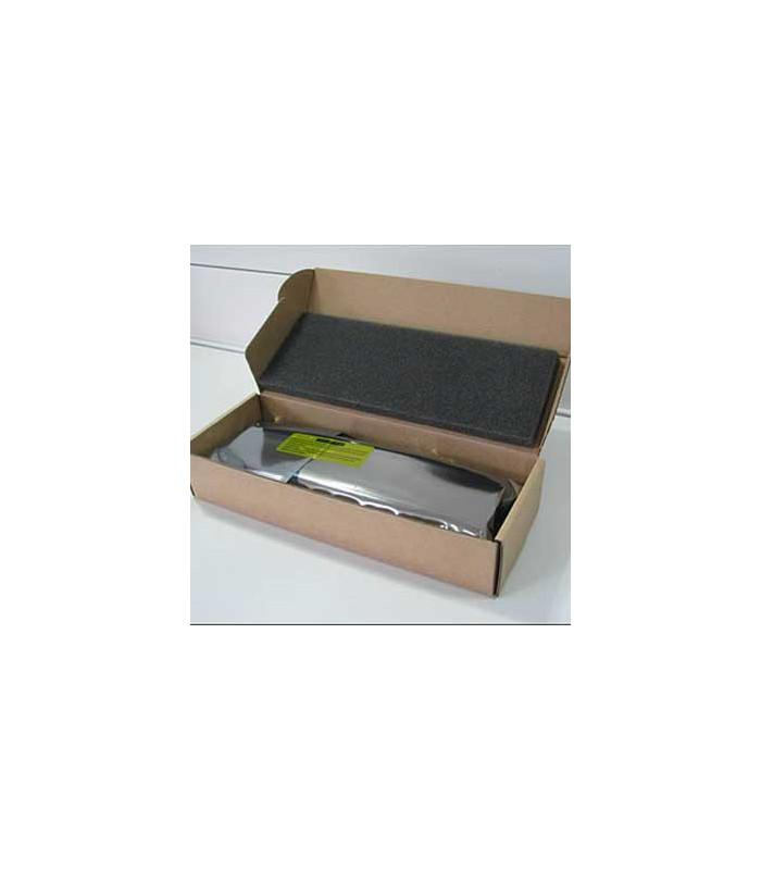 Baterie noua laptop HP Compaq HSTNN-DB05 10.8V