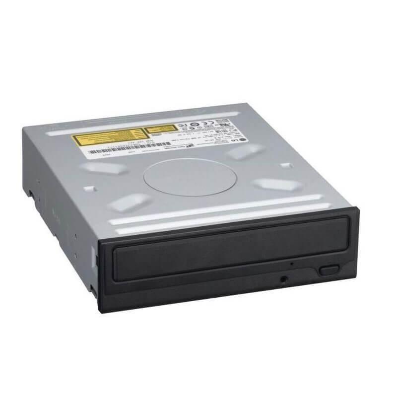 Calculatoare second hand Optica DVD-Writer , Interfata IDE