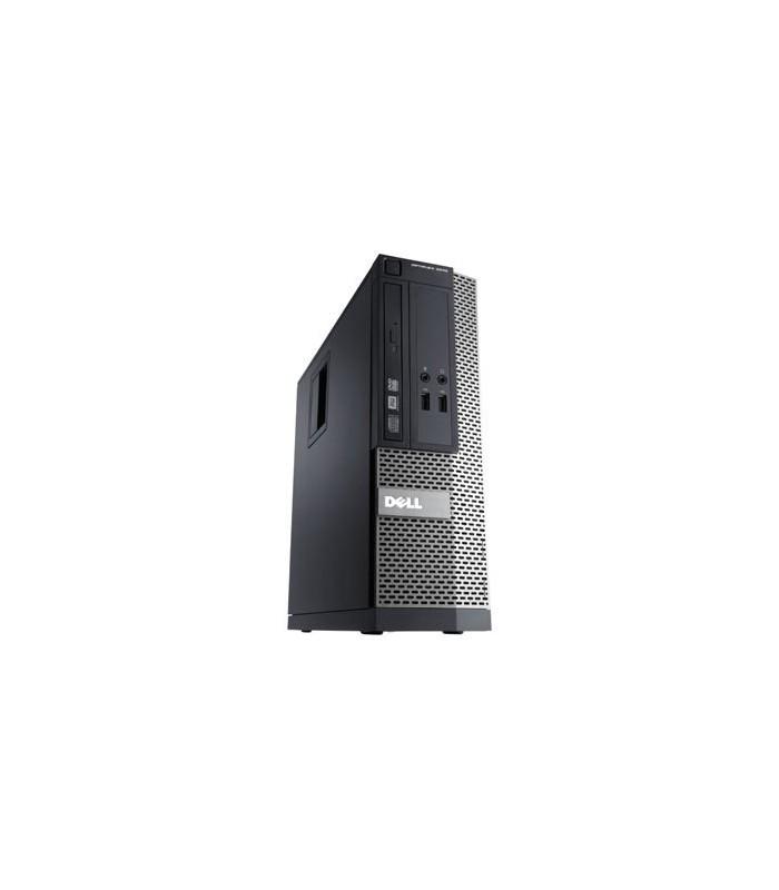 Calculator SH Dell OptiPlex 3020 SFF, Intel Core i3-4150