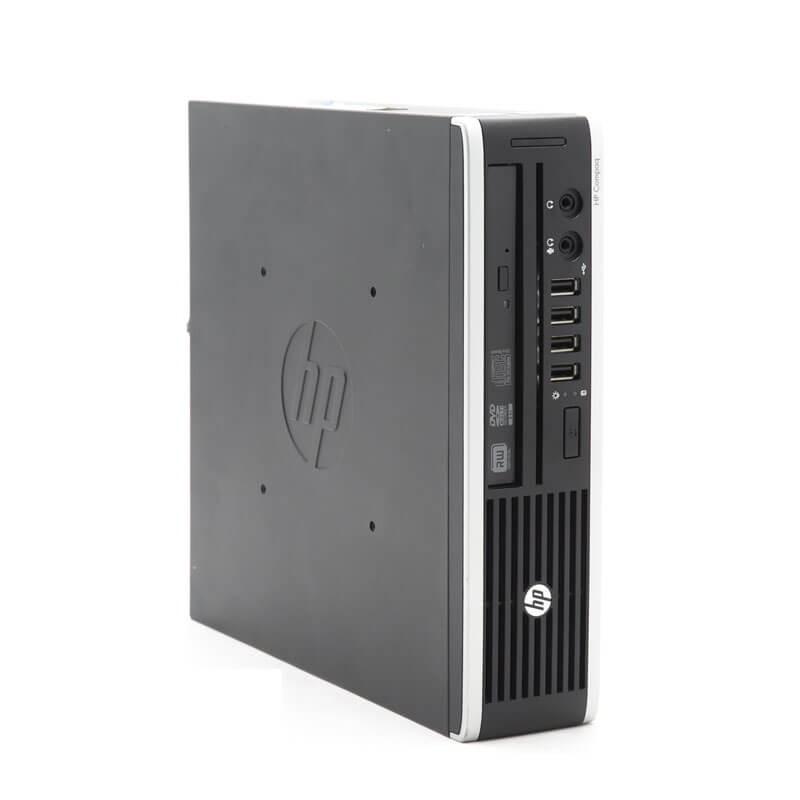 Calculator SH HP Compaq 8300 Elite USFF, i5-3470S