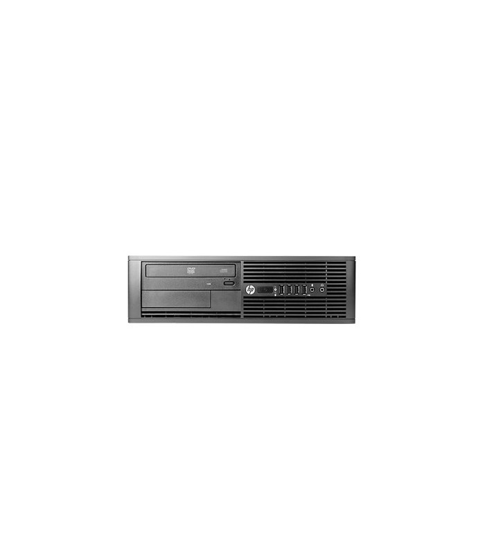 Calculator sh HP Compaq Pro 4300 SFF, Core i3-3220 Generatia 3