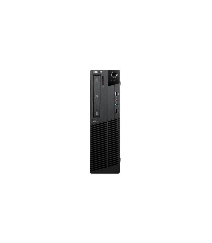 Calculator sh Lenovo ThinkCentre M92P DT, Quad Core i5-3470