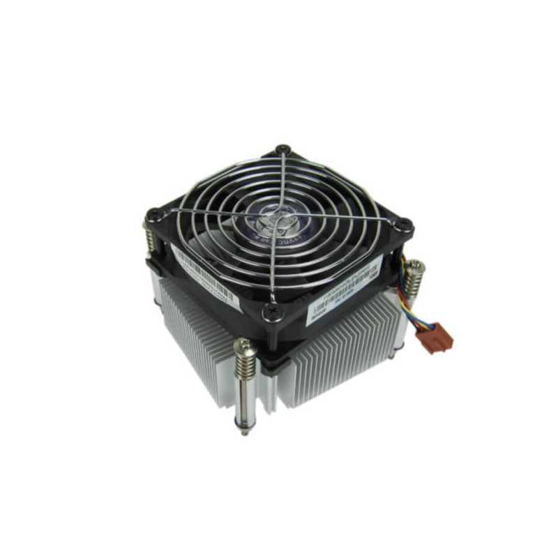 Cooler CPU Second Hand Lenovo C20 P/N 41R5729
