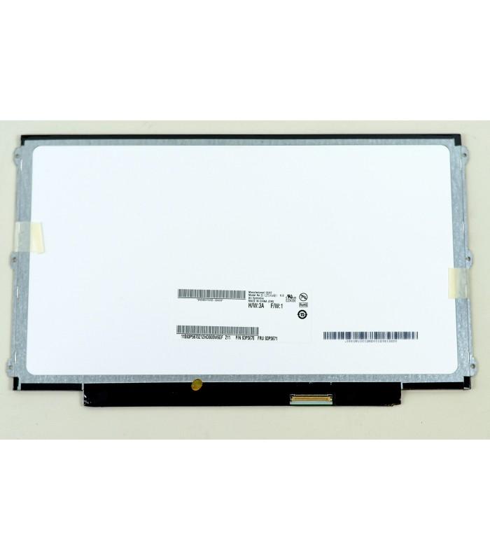 Display laptop 12.5