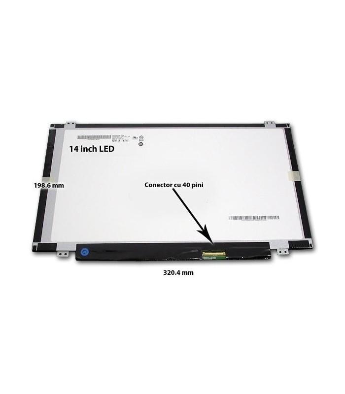 Display laptop 14