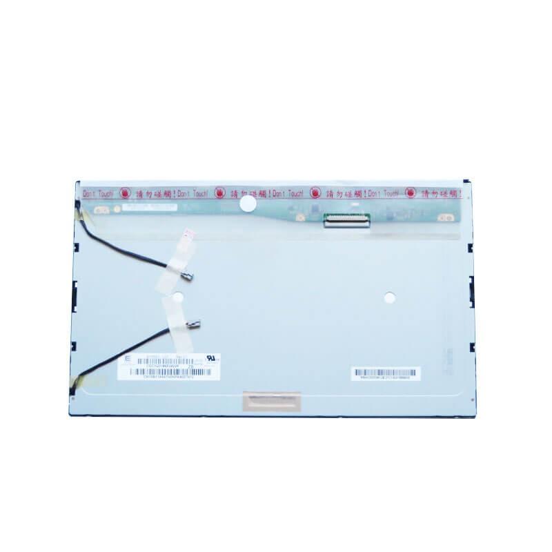 Display Touchscreen TFT LCD SH 15.6 inci 1366x768 WXGA, Grad B, CMO M156B1-L01