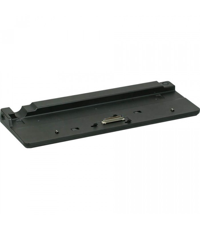 Docking Station Fujitsu FPCPR119 laptop LifeBook S762/S792