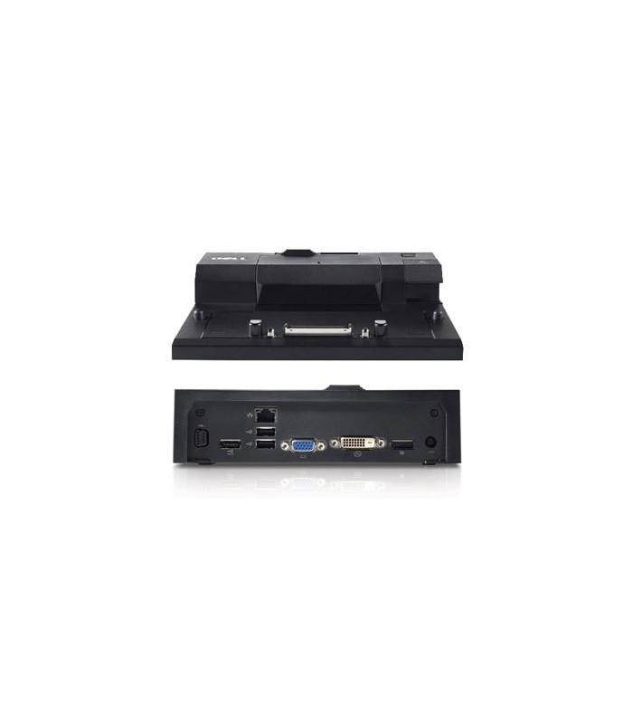 Docking Station laptop Dell PR03X Latitude/Precision