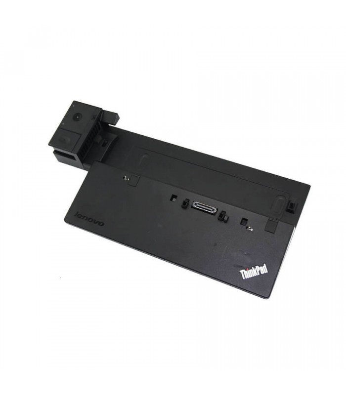 Docking Station Lenovo Thinkpad pro dock Second Hand Type 40a1
