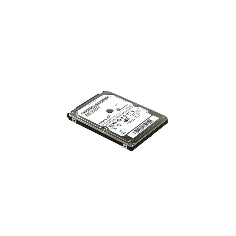Hard Disk Laptopuri Refurbished 160GB Sata - Diferite modele