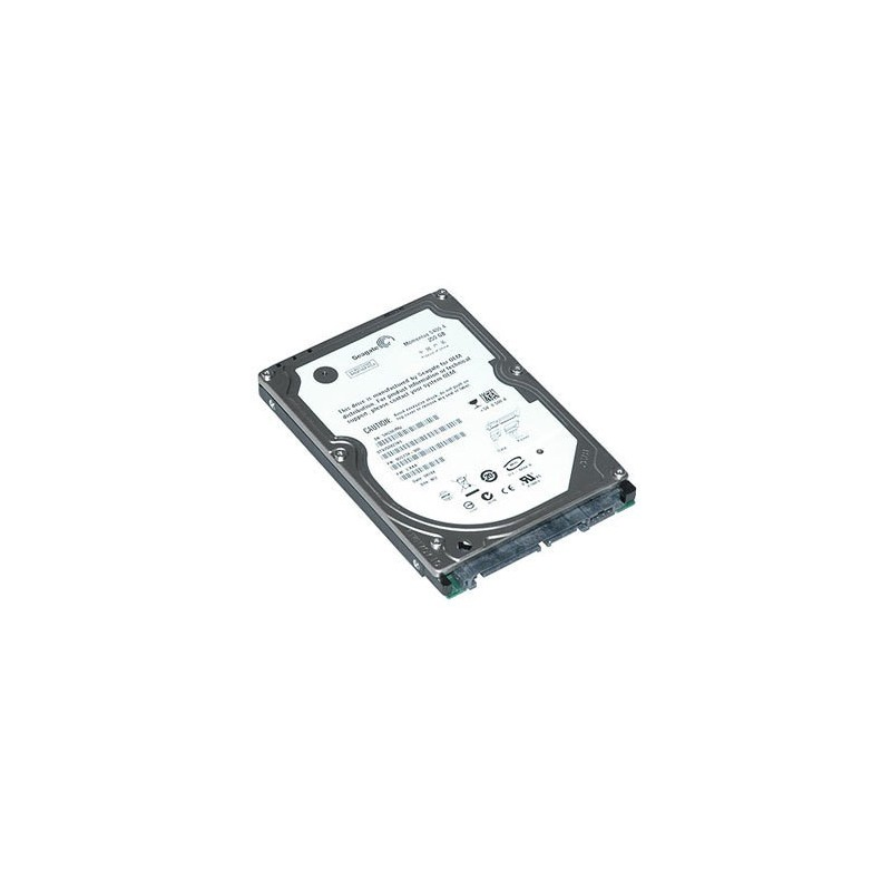 Hard Disk Laptopuri Refurbished 250GB Sata - diferite modele