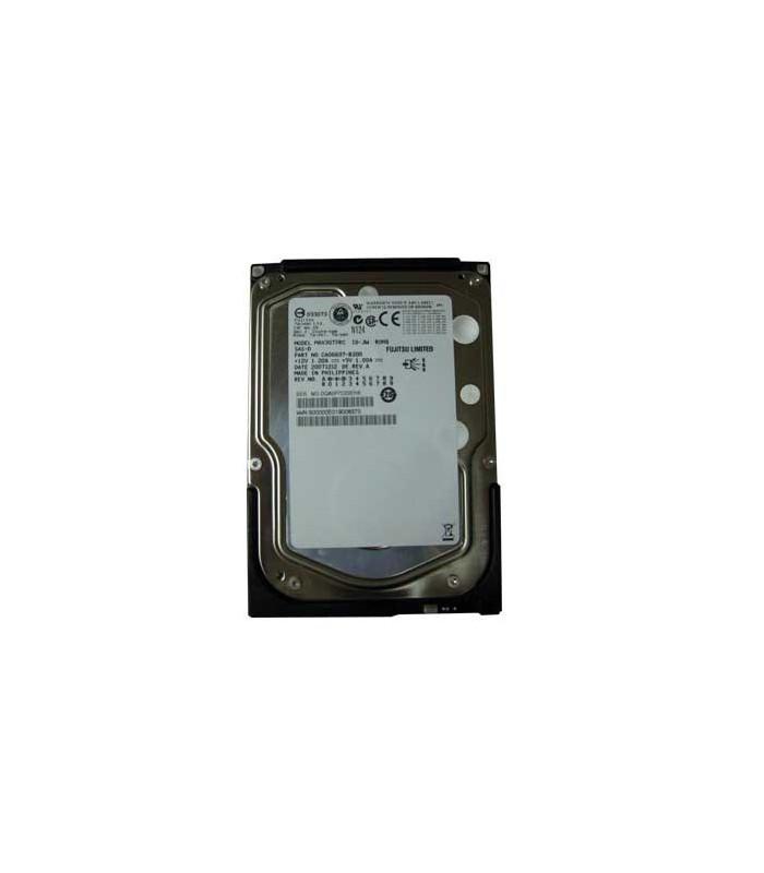 Hard Disk SAS 73gb 10k 16mb cache