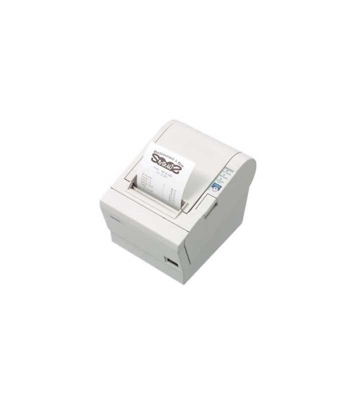 Imprimanta termica M129C Epson TM-T88III