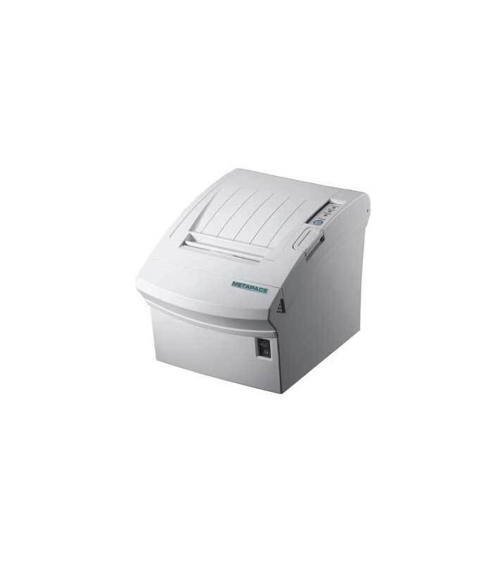 Imprimanta termica noua Metapace T-2