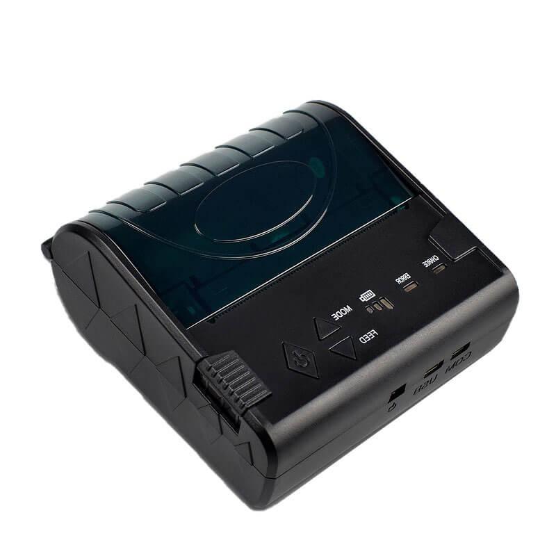 Imprimanta Termica Portabila NOUA CPE-8003 80mm, Bluetooth