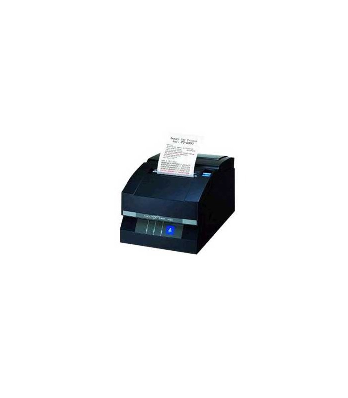 Imprimante Matriciale Pos sh Citizen CD-S501S