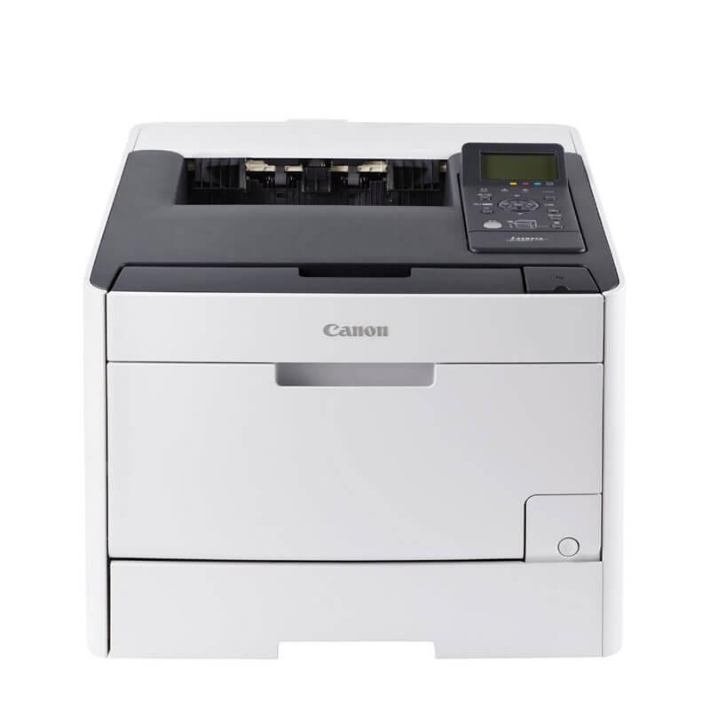 Imprimante SH Laser Color Canon i-SENSYS LBP7680Cx
