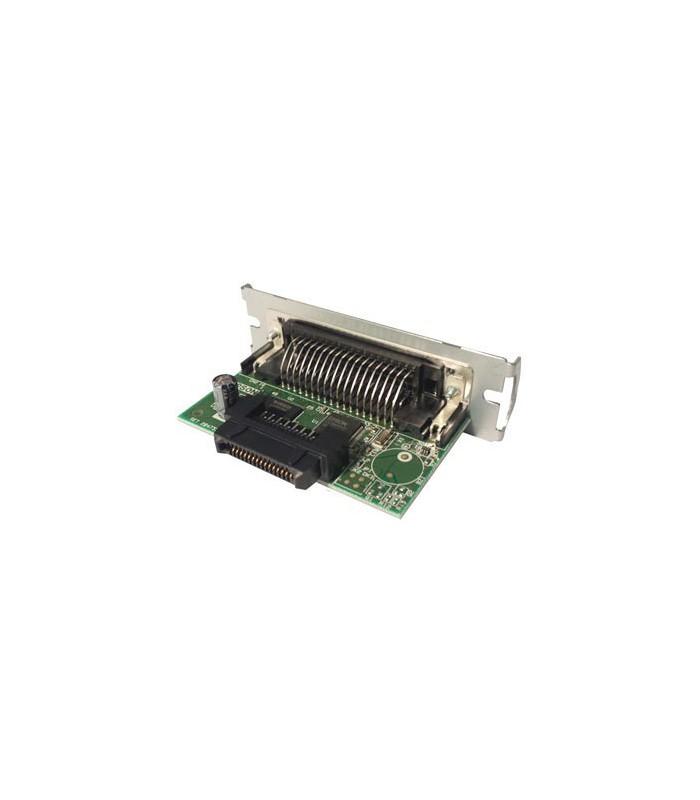 Interfata paralel pentru Imprimanta termica Epson TM-T88 III/IV