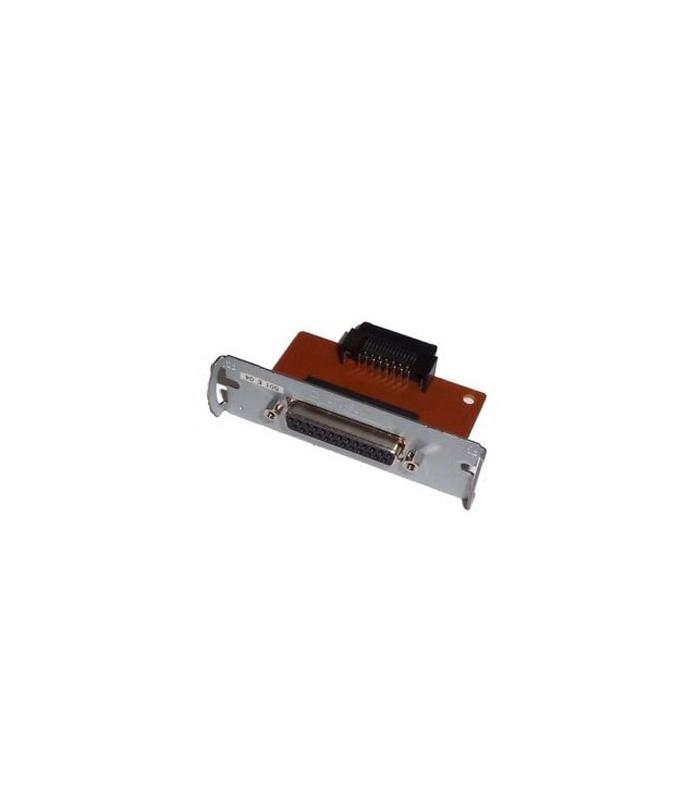Interfata serial pentru Imprimanta termica Epson TM-T88 III/IV