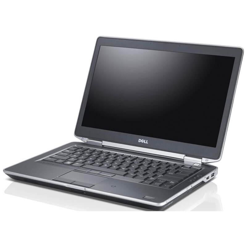 Laptop SH Dell Latitude E6420, Intel Core i3-2330M