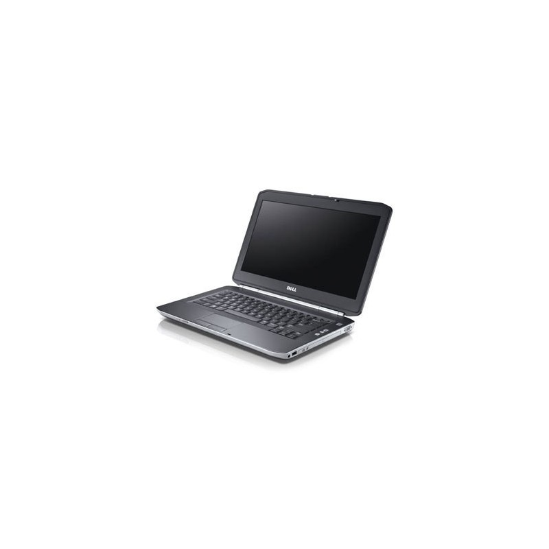 Laptopuri SH Dell Latitude E5420, Intel Core i5-2430M