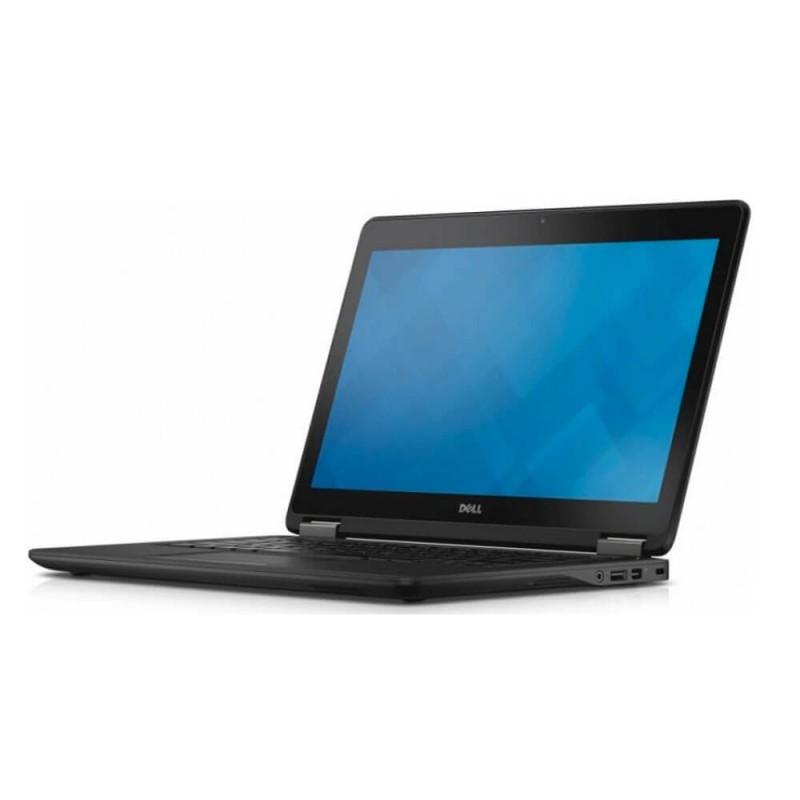 Laptopuri SH Dell Latitude E7250, Intel Core i7-5600U, 256GB mSATA
