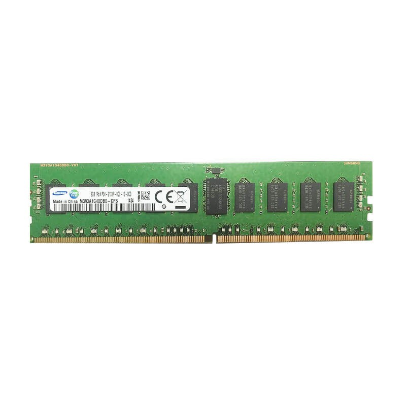 Memorie Calculator 8GB DDR4 PC4-2133P, Diferite Modele