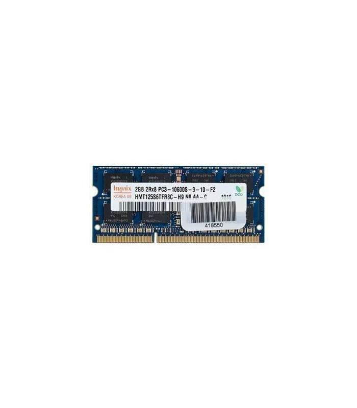 Memorie Laptop 2GB DDR3 Diferite modele SODIMM Notebook