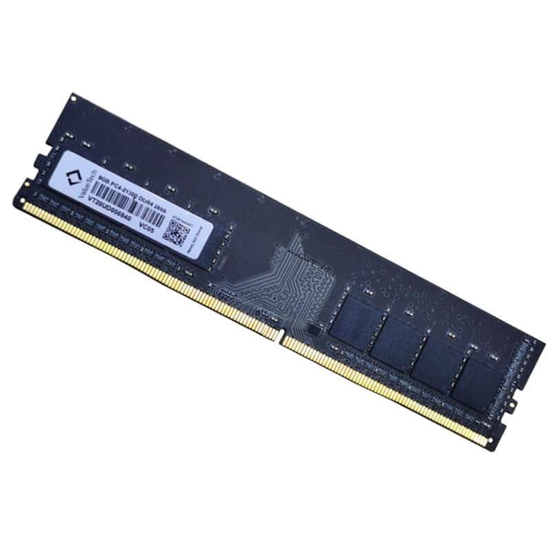 Memorie PC NOI ValueTech 8GB DDR4-2666 PC4-21300