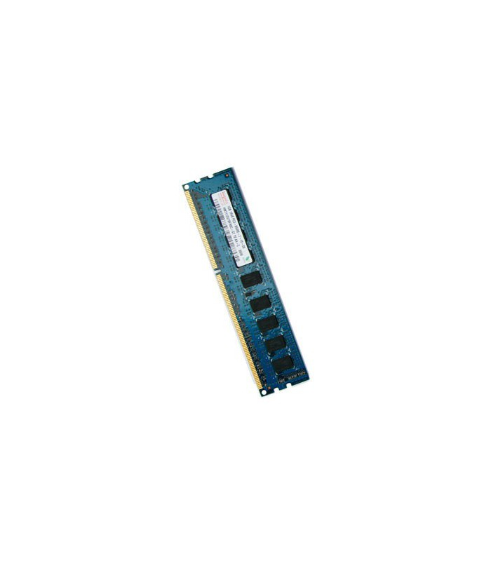 Memorie second hand PC 1GB DDR3 diferite modele