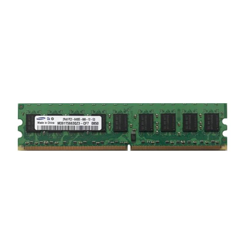 Memorie Server 1GB DDR2 PC2-6400E, Diferite modele