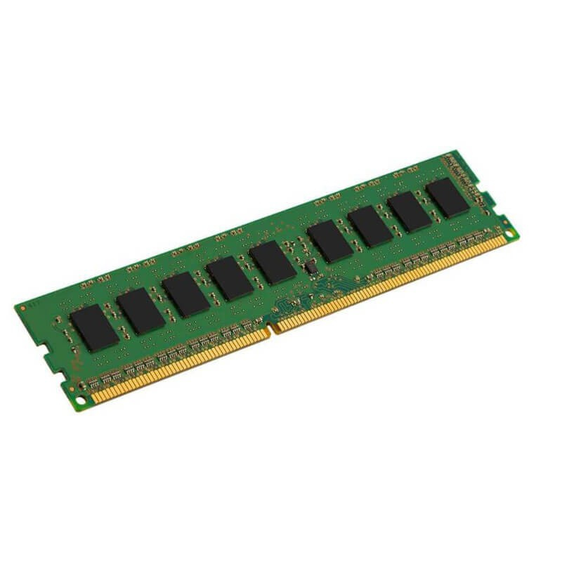 Memorie Server Refurbished 8GB DDR3 ECC Registered PC3/PC3L-10600R