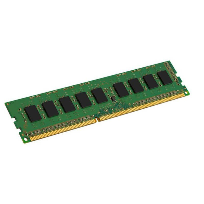 Memorie Server Refurbished 8GB DDR3 ECC Registered PC3/PC3L-8500R