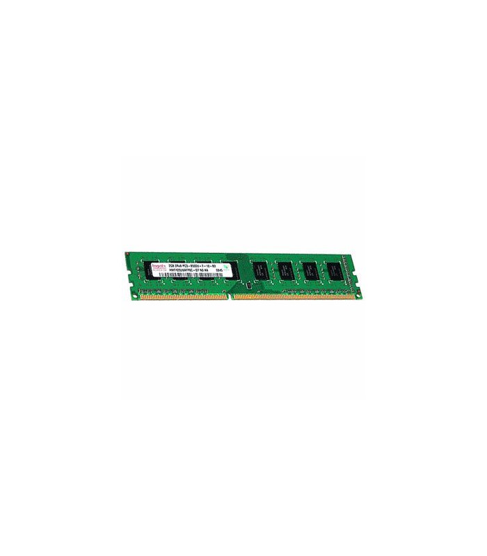 Memorie server second hand 2GB DDR3 ECC