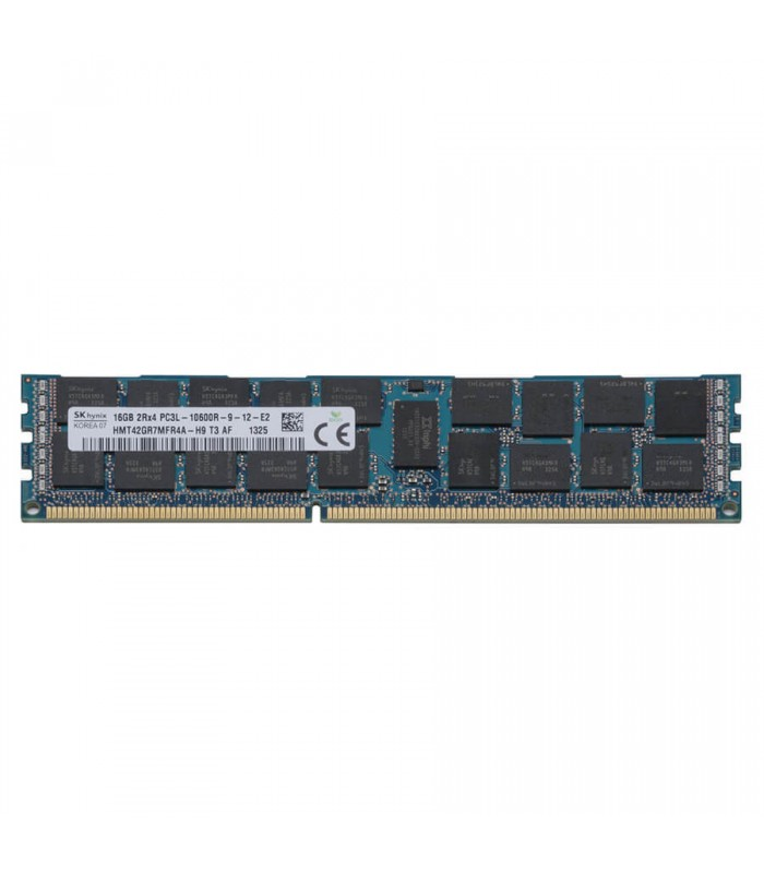 Memorie SH Server 16GB DDR3 PC3L-10600R Diferite modele
