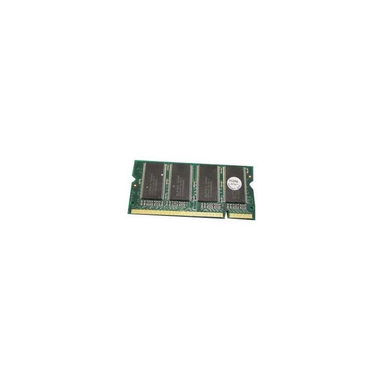 Memorii Laptop 512MB DDR1 PC2700 SODIMM