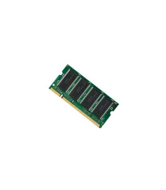 Memorie Laptop 512MB DDR2 SODIMM, Diferite modele