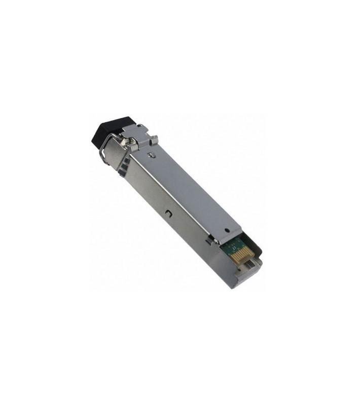 Mini GBIC 3COM Transceiver FTLF8519P2BCL-3C