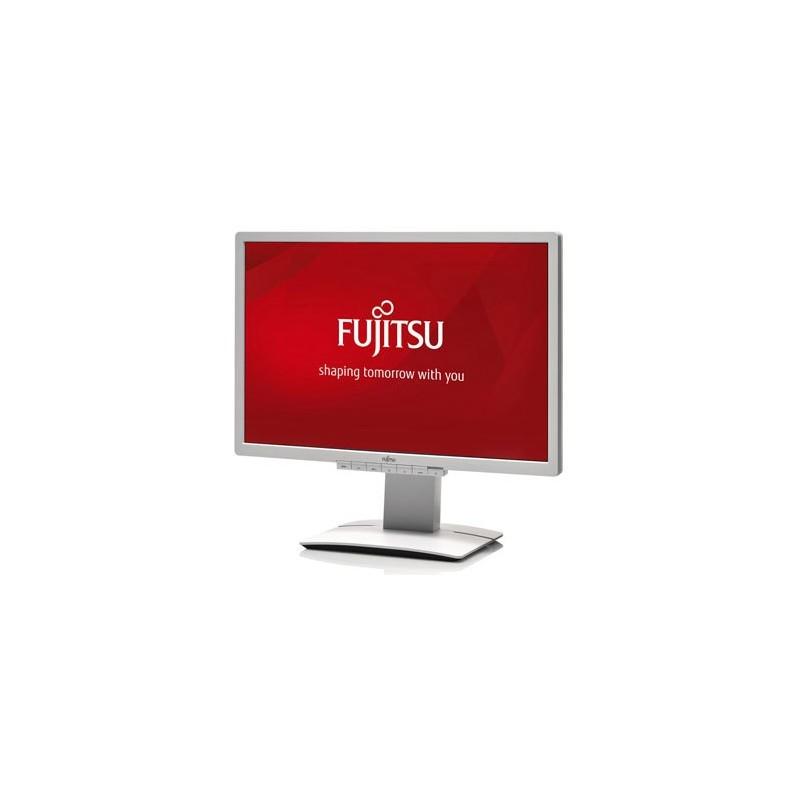 Monitoare second hand 22 inci Fujitsu B22W-6 LED Grad B