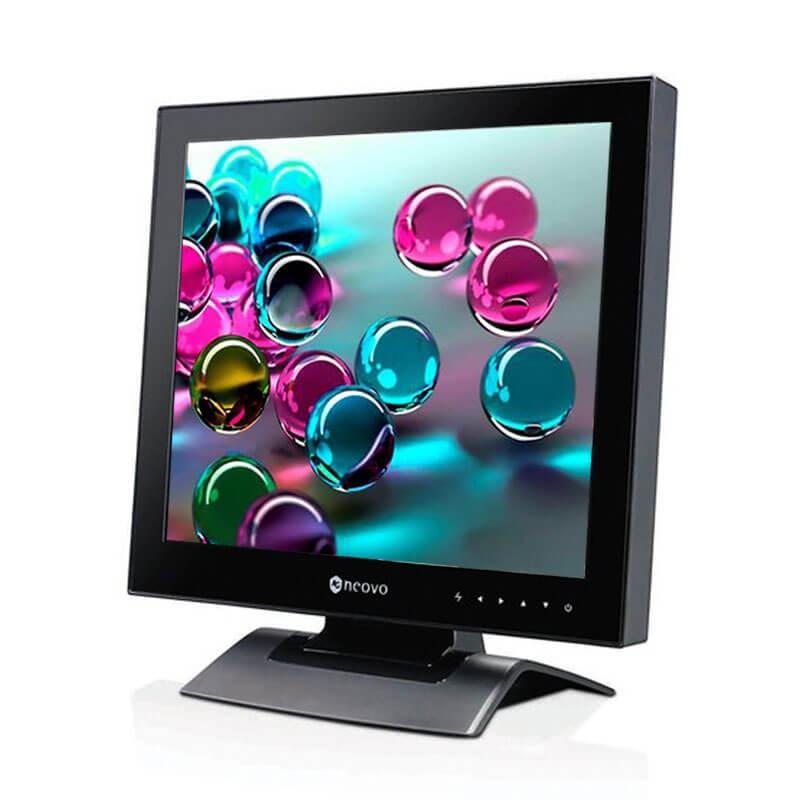 Monitor LCD AG Neovo U-17, 17 inci, 1280x1024p