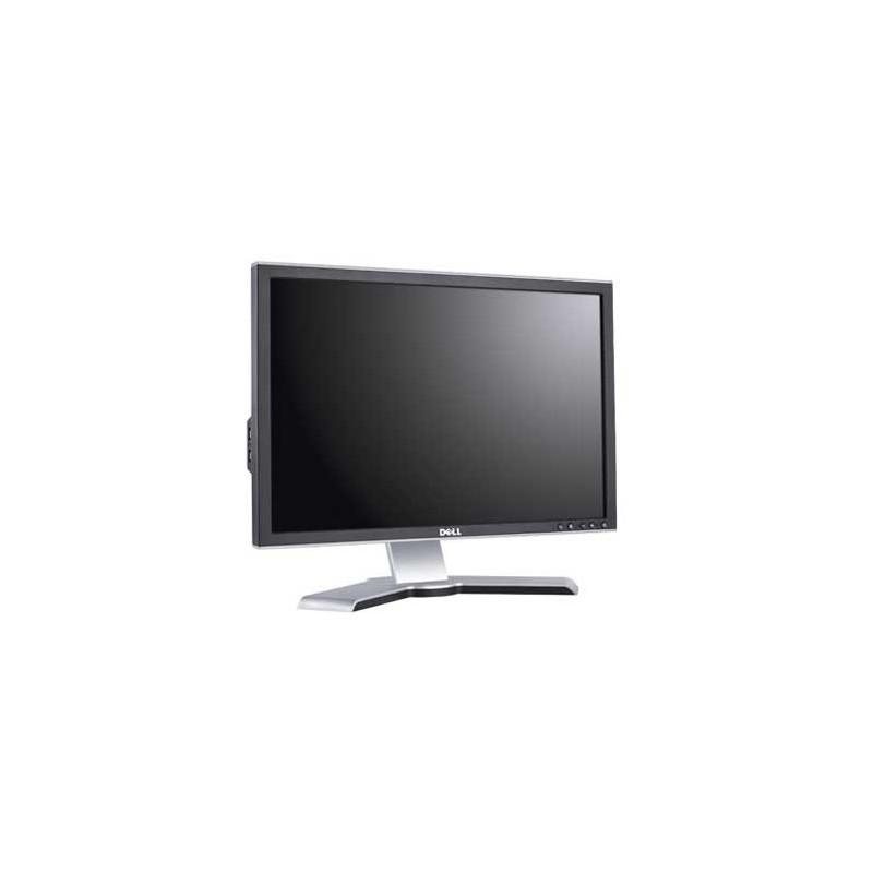 Monitor LCD Dell 2208wFPT, 22 inci, 5ms