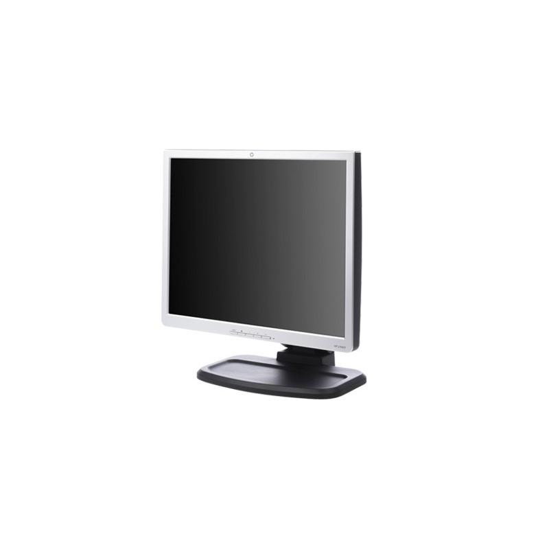 Monitor LCD Refurbished HP L1940T, 19 inch