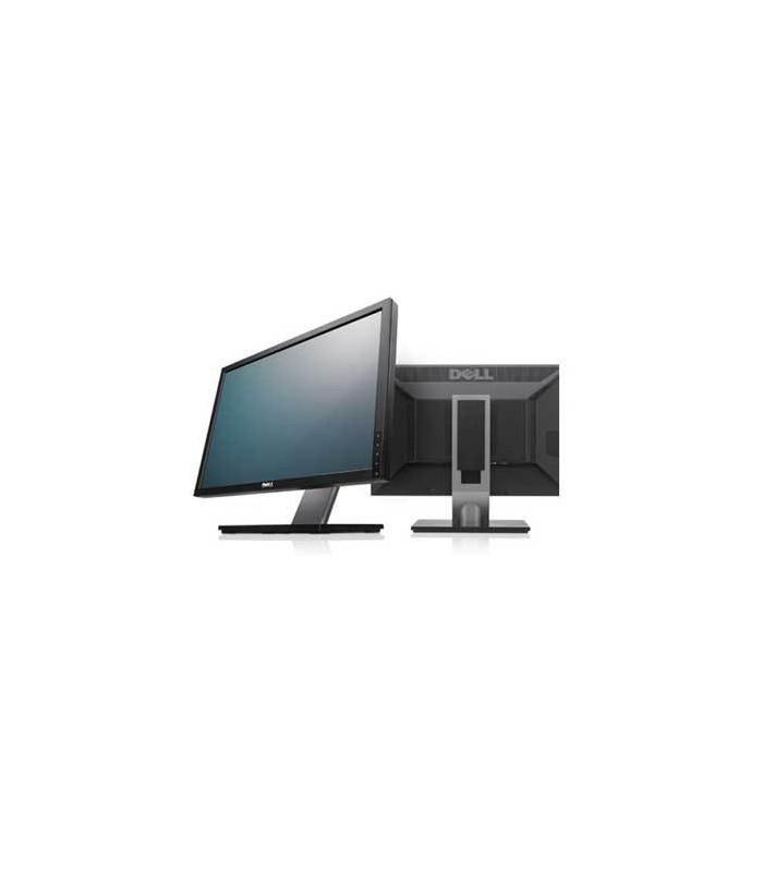 Monitor LCD 22 inci WideScreen Dell P2210f