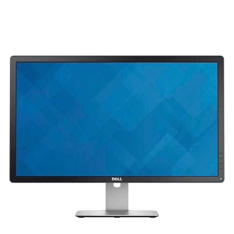 Monitor LED 23 inci widescreen Dell P2314HT
