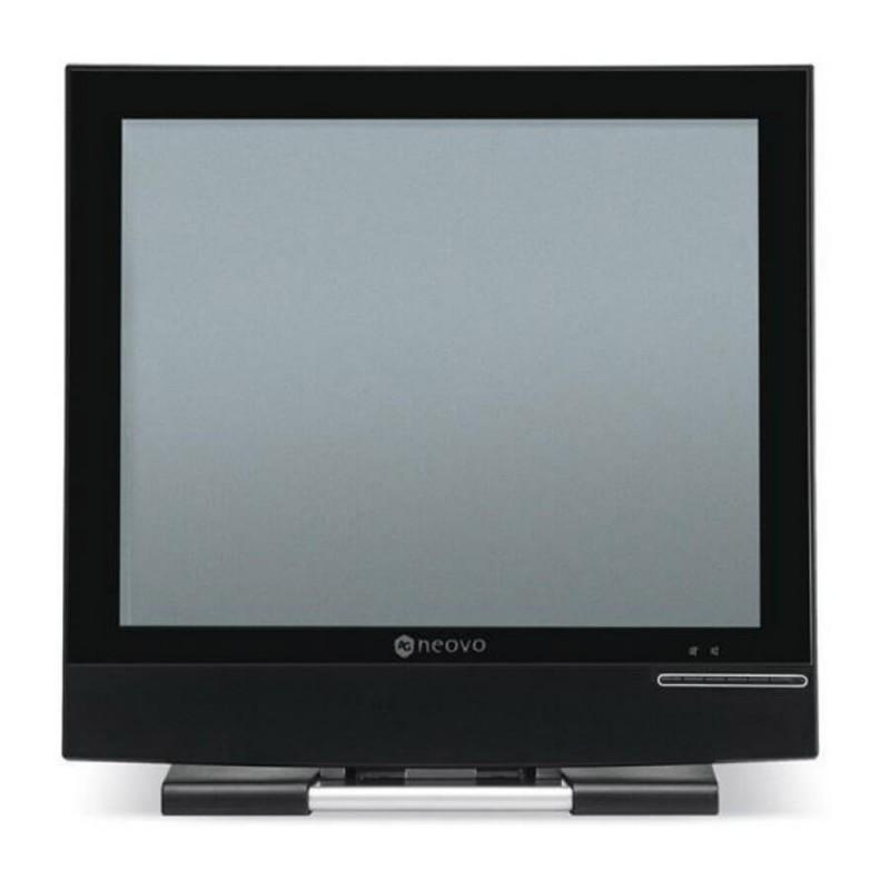 Monitor Second Hand LCD Neovo E19-A, 19 inch
