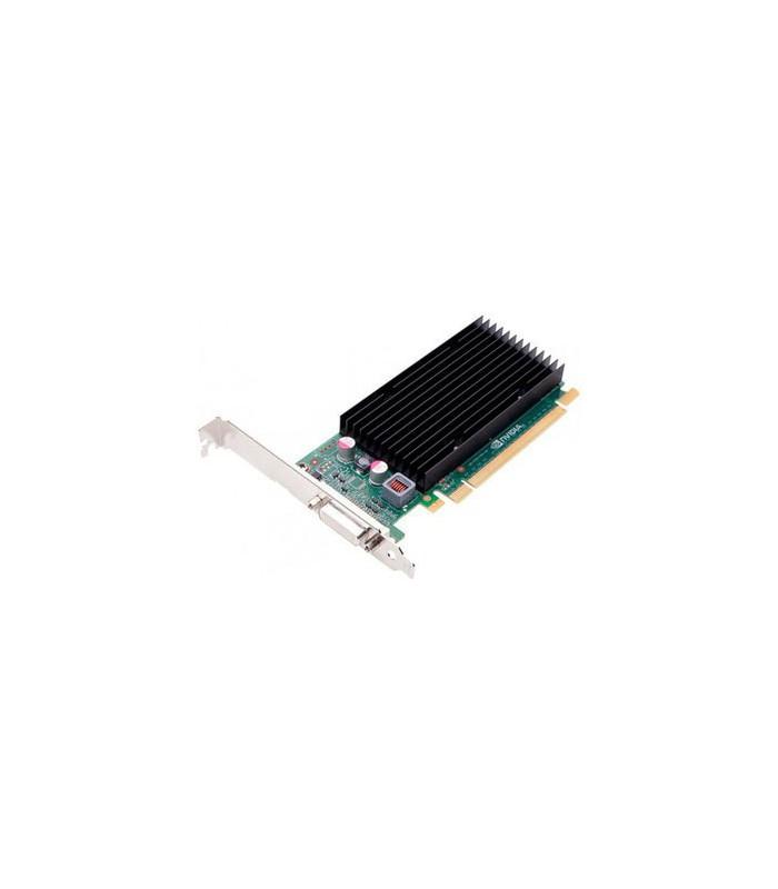 Placa video second hand Nvidia NVS 300 512MB DDR3 64bit