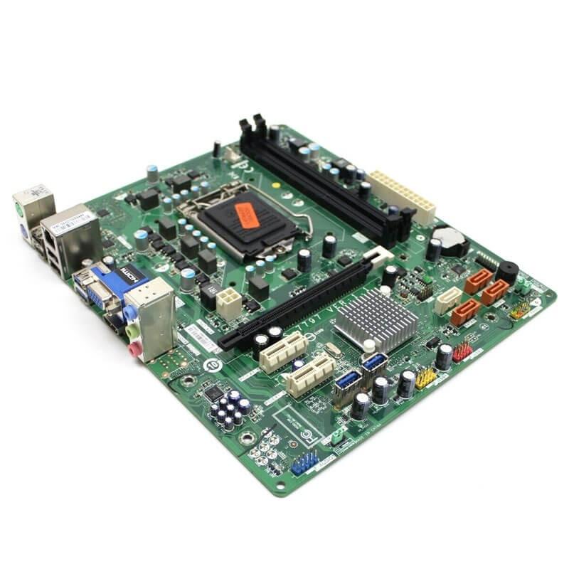 Placi de Baza Refurbished Medion MS-7797 VER.1.1 Socket 1155 + Cooler
